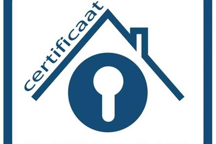 20170113_logo_certificaat_0.jpg