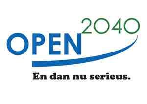 Open2040